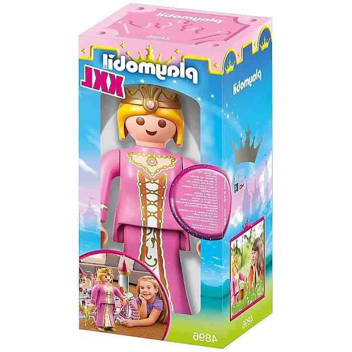 Comment vendre Playmobil occasion ?