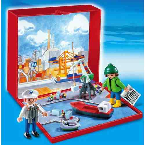 Comment vendre ses Playmobil ?