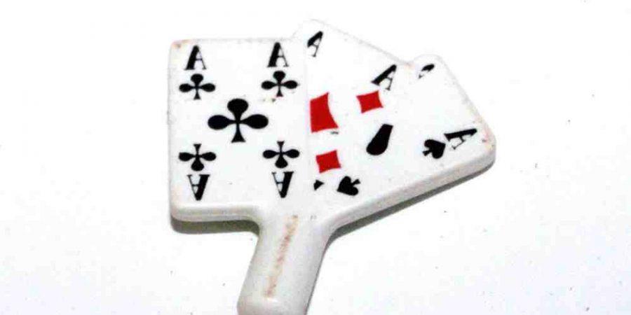 Carte playmobil