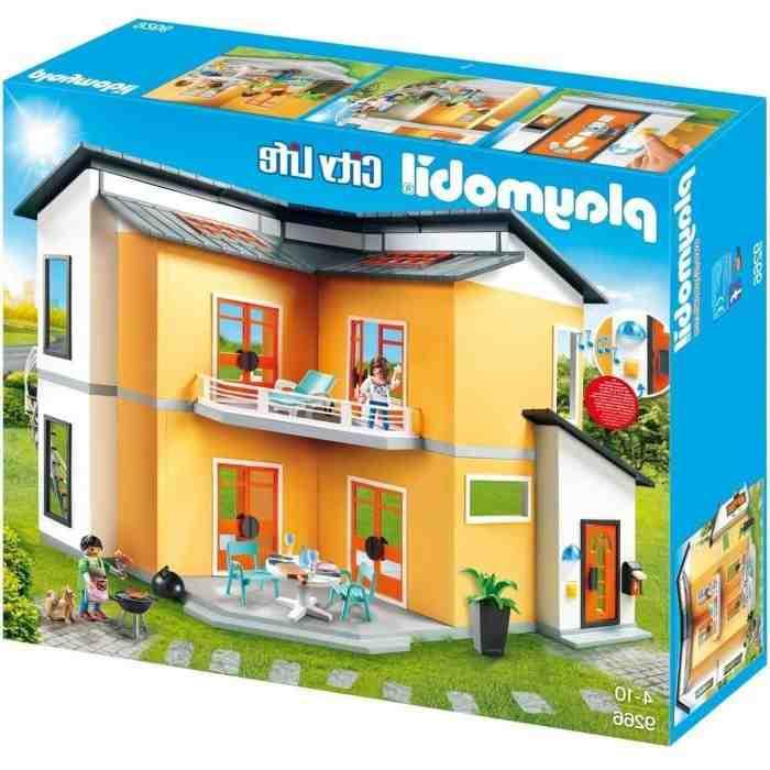 Comment acheter des Playmobil en Allemagne ?