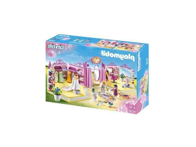 Comment trouver Référence Playmobil ?