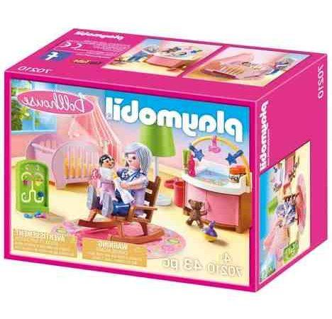 Où trouver des Playmobil pas cher ?