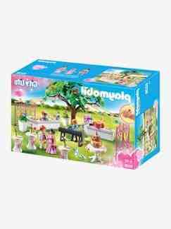 Quel Playmobil à 2 ans ?
