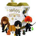 Où trouver des jouets Harry Potter ?