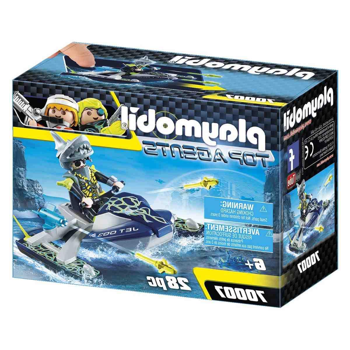 Quels sont les jouets les plus recherchés ?